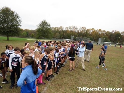 DAAD Middle School XC Invitational Girls Results<br><br><br><br><a href='https://www.trisportsevents.com/pics/IMG_0004_66322299.JPG' download='IMG_0004_66322299.JPG'>Click here to download.</a><Br><a href='http://www.facebook.com/sharer.php?u=http:%2F%2Fwww.trisportsevents.com%2Fpics%2FIMG_0004_66322299.JPG&t=DAAD Middle School XC Invitational Girls Results' target='_blank'><img src='images/fb_share.png' width='100'></a>