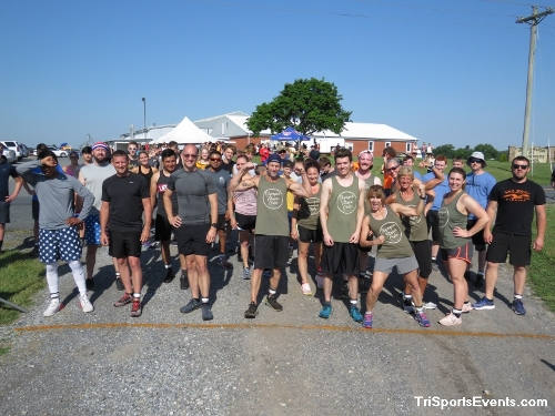 Delmarva Dirt Dash 5K Run - Walk - Crawl<br><br><br><br><a href='https://www.trisportsevents.com/pics/IMG_0004_68437360.JPG' download='IMG_0004_68437360.JPG'>Click here to download.</a><Br><a href='http://www.facebook.com/sharer.php?u=http:%2F%2Fwww.trisportsevents.com%2Fpics%2FIMG_0004_68437360.JPG&t=Delmarva Dirt Dash 5K Run - Walk - Crawl' target='_blank'><img src='images/fb_share.png' width='100'></a>