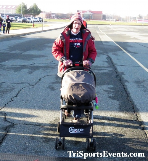 10 Annual Grinch Gallop 5K Run/Walk<br><br><br><br><a href='http://www.trisportsevents.com/pics/IMG_0004_7625868.JPG' download='IMG_0004_7625868.JPG'>Click here to download.</a><Br><a href='http://www.facebook.com/sharer.php?u=http:%2F%2Fwww.trisportsevents.com%2Fpics%2FIMG_0004_7625868.JPG&t=10 Annual Grinch Gallop 5K Run/Walk' target='_blank'><img src='images/fb_share.png' width='100'></a>