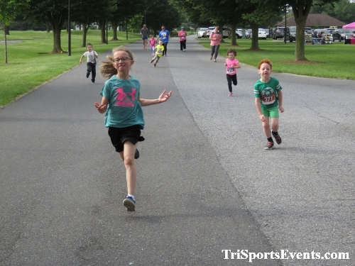 Gotta Have Faye-th 5K Run/Walk<br><br><br><br><a href='https://www.trisportsevents.com/pics/IMG_0004_92852120.JPG' download='IMG_0004_92852120.JPG'>Click here to download.</a><Br><a href='http://www.facebook.com/sharer.php?u=http:%2F%2Fwww.trisportsevents.com%2Fpics%2FIMG_0004_92852120.JPG&t=Gotta Have Faye-th 5K Run/Walk' target='_blank'><img src='images/fb_share.png' width='100'></a>