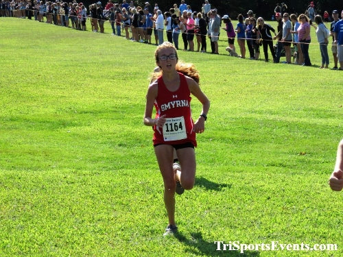 62nd Lake Forest Cross Country Festival<br><br><br><br><a href='http://www.trisportsevents.com/pics/IMG_0004_93921444.JPG' download='IMG_0004_93921444.JPG'>Click here to download.</a><Br><a href='http://www.facebook.com/sharer.php?u=http:%2F%2Fwww.trisportsevents.com%2Fpics%2FIMG_0004_93921444.JPG&t=62nd Lake Forest Cross Country Festival' target='_blank'><img src='images/fb_share.png' width='100'></a>