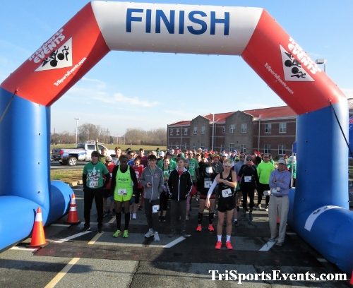 10 Annual Grinch Gallop 5K Run/Walk<br><br><br><br><a href='https://www.trisportsevents.com/pics/IMG_0005_35546613.JPG' download='IMG_0005_35546613.JPG'>Click here to download.</a><Br><a href='http://www.facebook.com/sharer.php?u=http:%2F%2Fwww.trisportsevents.com%2Fpics%2FIMG_0005_35546613.JPG&t=10 Annual Grinch Gallop 5K Run/Walk' target='_blank'><img src='images/fb_share.png' width='100'></a>
