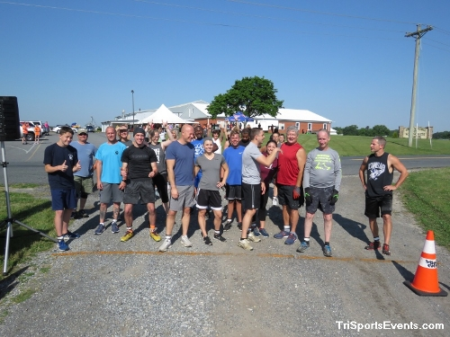 Delmarva Dirt Dash 5K Run - Walk - Crawl<br><br><br><br><a href='https://www.trisportsevents.com/pics/IMG_0005_52863468.JPG' download='IMG_0005_52863468.JPG'>Click here to download.</a><Br><a href='http://www.facebook.com/sharer.php?u=http:%2F%2Fwww.trisportsevents.com%2Fpics%2FIMG_0005_52863468.JPG&t=Delmarva Dirt Dash 5K Run - Walk - Crawl' target='_blank'><img src='images/fb_share.png' width='100'></a>