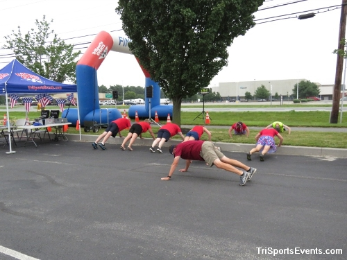 Freedom 5K Run/Walk - Benefits: The Veterans Trust Fund<br><br><br><br><a href='https://www.trisportsevents.com/pics/IMG_0005_72434701.JPG' download='IMG_0005_72434701.JPG'>Click here to download.</a><Br><a href='http://www.facebook.com/sharer.php?u=http:%2F%2Fwww.trisportsevents.com%2Fpics%2FIMG_0005_72434701.JPG&t=Freedom 5K Run/Walk - Benefits: The Veterans Trust Fund' target='_blank'><img src='images/fb_share.png' width='100'></a>