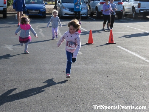 Tutu 5K Run/Walk<br><br><br><br><a href='https://www.trisportsevents.com/pics/IMG_0005_83844664.JPG' download='IMG_0005_83844664.JPG'>Click here to download.</a><Br><a href='http://www.facebook.com/sharer.php?u=http:%2F%2Fwww.trisportsevents.com%2Fpics%2FIMG_0005_83844664.JPG&t=Tutu 5K Run/Walk' target='_blank'><img src='images/fb_share.png' width='100'></a>