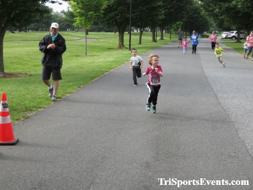 Gotta Have Faye-th 5K Run/Walk<br><br><br><br><a href='https://www.trisportsevents.com/pics/IMG_0005_85907460.JPG' download='IMG_0005_85907460.JPG'>Click here to download.</a><Br><a href='http://www.facebook.com/sharer.php?u=http:%2F%2Fwww.trisportsevents.com%2Fpics%2FIMG_0005_85907460.JPG&t=Gotta Have Faye-th 5K Run/Walk' target='_blank'><img src='images/fb_share.png' width='100'></a>