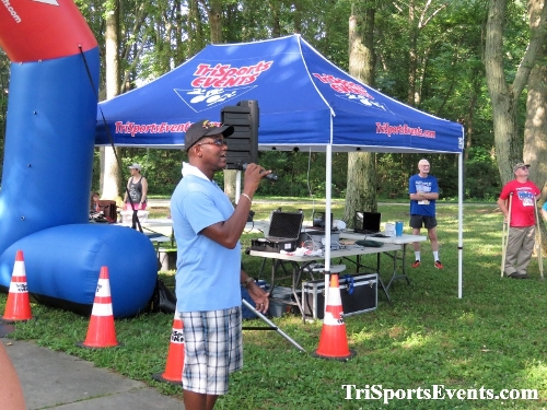 Freedom 5K Ran/Walk<br><br><br><br><a href='https://www.trisportsevents.com/pics/IMG_0006_25529069.JPG' download='IMG_0006_25529069.JPG'>Click here to download.</a><Br><a href='http://www.facebook.com/sharer.php?u=http:%2F%2Fwww.trisportsevents.com%2Fpics%2FIMG_0006_25529069.JPG&t=Freedom 5K Ran/Walk' target='_blank'><img src='images/fb_share.png' width='100'></a>