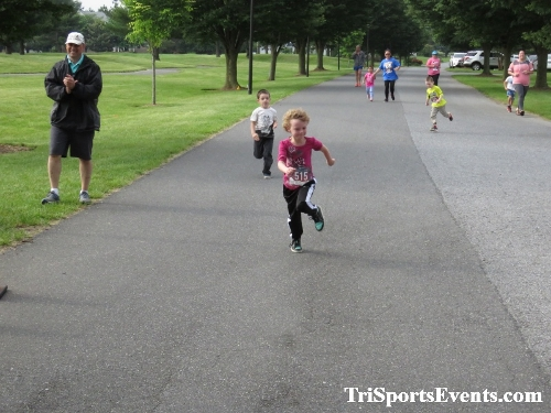 Gotta Have Faye-th 5K Run/Walk<br><br><br><br><a href='http://www.trisportsevents.com/pics/IMG_0006_3605822.JPG' download='IMG_0006_3605822.JPG'>Click here to download.</a><Br><a href='http://www.facebook.com/sharer.php?u=http:%2F%2Fwww.trisportsevents.com%2Fpics%2FIMG_0006_3605822.JPG&t=Gotta Have Faye-th 5K Run/Walk' target='_blank'><img src='images/fb_share.png' width='100'></a>