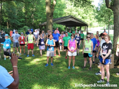 Freedom 5K Ran/Walk<br><br><br><br><a href='https://www.trisportsevents.com/pics/IMG_0007_25930829.JPG' download='IMG_0007_25930829.JPG'>Click here to download.</a><Br><a href='http://www.facebook.com/sharer.php?u=http:%2F%2Fwww.trisportsevents.com%2Fpics%2FIMG_0007_25930829.JPG&t=Freedom 5K Ran/Walk' target='_blank'><img src='images/fb_share.png' width='100'></a>