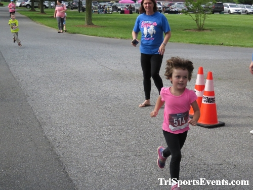 Gotta Have Faye-th 5K Run/Walk<br><br><br><br><a href='http://www.trisportsevents.com/pics/IMG_0007_84609598.JPG' download='IMG_0007_84609598.JPG'>Click here to download.</a><Br><a href='http://www.facebook.com/sharer.php?u=http:%2F%2Fwww.trisportsevents.com%2Fpics%2FIMG_0007_84609598.JPG&t=Gotta Have Faye-th 5K Run/Walk' target='_blank'><img src='images/fb_share.png' width='100'></a>