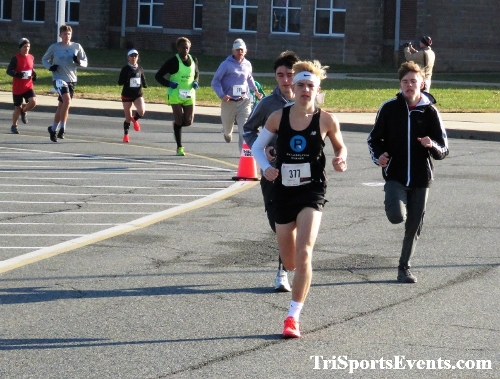 10 Annual Grinch Gallop 5K Run/Walk<br><br><br><br><a href='https://www.trisportsevents.com/pics/IMG_0008_18850864.JPG' download='IMG_0008_18850864.JPG'>Click here to download.</a><Br><a href='http://www.facebook.com/sharer.php?u=http:%2F%2Fwww.trisportsevents.com%2Fpics%2FIMG_0008_18850864.JPG&t=10 Annual Grinch Gallop 5K Run/Walk' target='_blank'><img src='images/fb_share.png' width='100'></a>