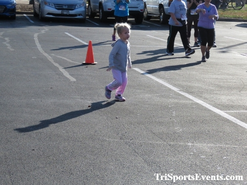 Tutu 5K Run/Walk<br><br><br><br><a href='https://www.trisportsevents.com/pics/IMG_0008_44491405.JPG' download='IMG_0008_44491405.JPG'>Click here to download.</a><Br><a href='http://www.facebook.com/sharer.php?u=http:%2F%2Fwww.trisportsevents.com%2Fpics%2FIMG_0008_44491405.JPG&t=Tutu 5K Run/Walk' target='_blank'><img src='images/fb_share.png' width='100'></a>