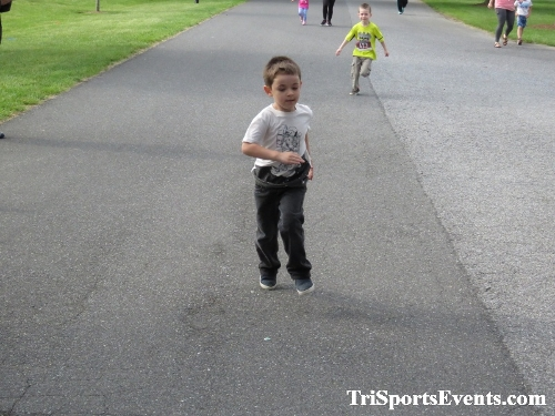 Gotta Have Faye-th 5K Run/Walk<br><br><br><br><a href='https://www.trisportsevents.com/pics/IMG_0008_75312002.JPG' download='IMG_0008_75312002.JPG'>Click here to download.</a><Br><a href='http://www.facebook.com/sharer.php?u=http:%2F%2Fwww.trisportsevents.com%2Fpics%2FIMG_0008_75312002.JPG&t=Gotta Have Faye-th 5K Run/Walk' target='_blank'><img src='images/fb_share.png' width='100'></a>
