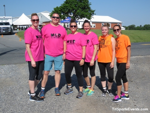 Delmarva Dirt Dash 5K Run - Walk - Crawl<br><br><br><br><a href='https://www.trisportsevents.com/pics/IMG_0008_92462915.JPG' download='IMG_0008_92462915.JPG'>Click here to download.</a><Br><a href='http://www.facebook.com/sharer.php?u=http:%2F%2Fwww.trisportsevents.com%2Fpics%2FIMG_0008_92462915.JPG&t=Delmarva Dirt Dash 5K Run - Walk - Crawl' target='_blank'><img src='images/fb_share.png' width='100'></a>
