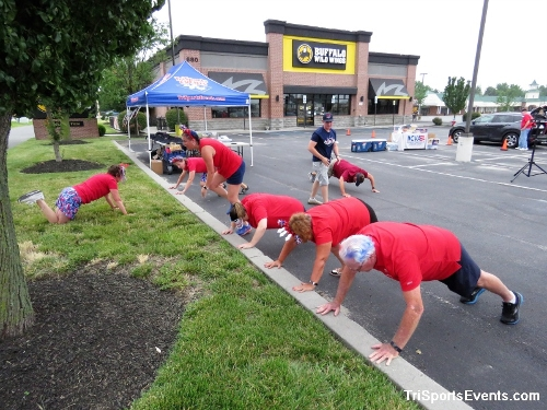 Freedom 5K Run/Walk - Benefits: The Veterans Trust Fund<br><br><br><br><a href='https://www.trisportsevents.com/pics/IMG_0009_37338095.JPG' download='IMG_0009_37338095.JPG'>Click here to download.</a><Br><a href='http://www.facebook.com/sharer.php?u=http:%2F%2Fwww.trisportsevents.com%2Fpics%2FIMG_0009_37338095.JPG&t=Freedom 5K Run/Walk - Benefits: The Veterans Trust Fund' target='_blank'><img src='images/fb_share.png' width='100'></a>