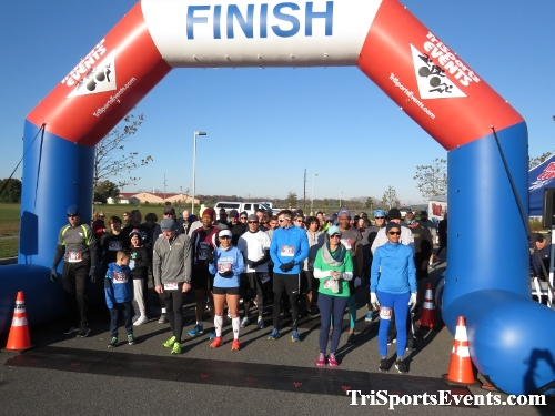 Dover Boys & Girls Club Be Great 5K Run/Walk<br><br><br><br><a href='https://www.trisportsevents.com/pics/IMG_0009_72142887.JPG' download='IMG_0009_72142887.JPG'>Click here to download.</a><Br><a href='http://www.facebook.com/sharer.php?u=http:%2F%2Fwww.trisportsevents.com%2Fpics%2FIMG_0009_72142887.JPG&t=Dover Boys & Girls Club Be Great 5K Run/Walk' target='_blank'><img src='images/fb_share.png' width='100'></a>