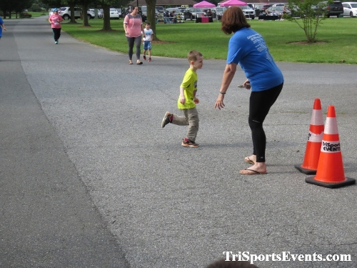 Gotta Have Faye-th 5K Run/Walk<br><br><br><br><a href='https://www.trisportsevents.com/pics/IMG_0009_76047815.JPG' download='IMG_0009_76047815.JPG'>Click here to download.</a><Br><a href='http://www.facebook.com/sharer.php?u=http:%2F%2Fwww.trisportsevents.com%2Fpics%2FIMG_0009_76047815.JPG&t=Gotta Have Faye-th 5K Run/Walk' target='_blank'><img src='images/fb_share.png' width='100'></a>
