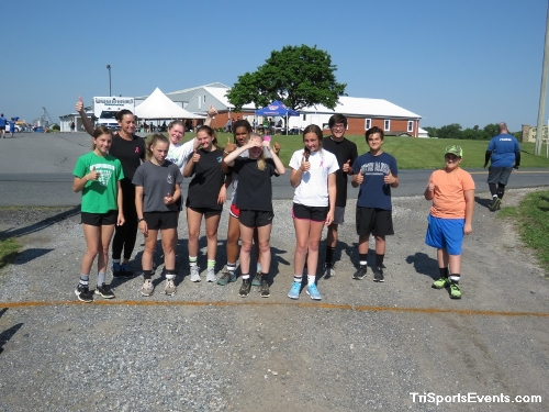 Delmarva Dirt Dash 5K Run - Walk - Crawl<br><br><br><br><a href='https://www.trisportsevents.com/pics/IMG_0010_14692875.JPG' download='IMG_0010_14692875.JPG'>Click here to download.</a><Br><a href='http://www.facebook.com/sharer.php?u=http:%2F%2Fwww.trisportsevents.com%2Fpics%2FIMG_0010_14692875.JPG&t=Delmarva Dirt Dash 5K Run - Walk - Crawl' target='_blank'><img src='images/fb_share.png' width='100'></a>