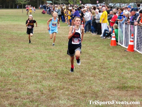 DAAD Middle School XC Invitational Girls Results<br><br><br><br><a href='https://www.trisportsevents.com/pics/IMG_0010_29775987.JPG' download='IMG_0010_29775987.JPG'>Click here to download.</a><Br><a href='http://www.facebook.com/sharer.php?u=http:%2F%2Fwww.trisportsevents.com%2Fpics%2FIMG_0010_29775987.JPG&t=DAAD Middle School XC Invitational Girls Results' target='_blank'><img src='images/fb_share.png' width='100'></a>