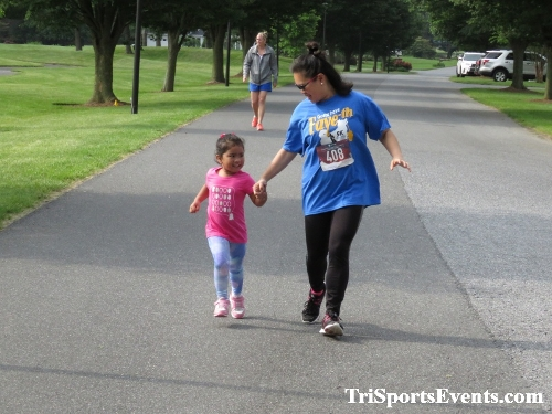 Gotta Have Faye-th 5K Run/Walk<br><br><br><br><a href='https://www.trisportsevents.com/pics/IMG_0010_40531150.JPG' download='IMG_0010_40531150.JPG'>Click here to download.</a><Br><a href='http://www.facebook.com/sharer.php?u=http:%2F%2Fwww.trisportsevents.com%2Fpics%2FIMG_0010_40531150.JPG&t=Gotta Have Faye-th 5K Run/Walk' target='_blank'><img src='images/fb_share.png' width='100'></a>