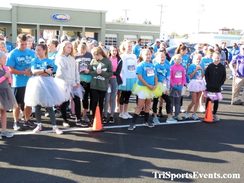 Tutu 5K Run/Walk<br><br><br><br><a href='https://www.trisportsevents.com/pics/IMG_0010_4360971.JPG' download='IMG_0010_4360971.JPG'>Click here to download.</a><Br><a href='http://www.facebook.com/sharer.php?u=http:%2F%2Fwww.trisportsevents.com%2Fpics%2FIMG_0010_4360971.JPG&t=Tutu 5K Run/Walk' target='_blank'><img src='images/fb_share.png' width='100'></a>