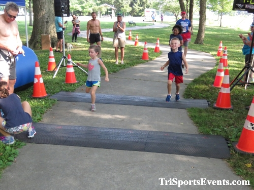 Freedom 5K Ran/Walk<br><br><br><br><a href='https://www.trisportsevents.com/pics/IMG_0010_65085809.JPG' download='IMG_0010_65085809.JPG'>Click here to download.</a><Br><a href='http://www.facebook.com/sharer.php?u=http:%2F%2Fwww.trisportsevents.com%2Fpics%2FIMG_0010_65085809.JPG&t=Freedom 5K Ran/Walk' target='_blank'><img src='images/fb_share.png' width='100'></a>