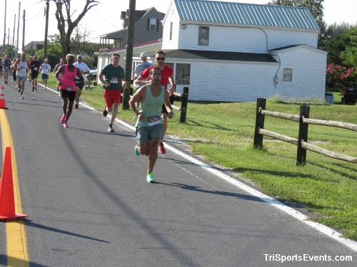Greenhead 5K Run/Walk & Family Fun Festival<br><br><br><br><a href='https://www.trisportsevents.com/pics/IMG_0011_30948834.JPG' download='IMG_0011_30948834.JPG'>Click here to download.</a><Br><a href='http://www.facebook.com/sharer.php?u=http:%2F%2Fwww.trisportsevents.com%2Fpics%2FIMG_0011_30948834.JPG&t=Greenhead 5K Run/Walk & Family Fun Festival' target='_blank'><img src='images/fb_share.png' width='100'></a>
