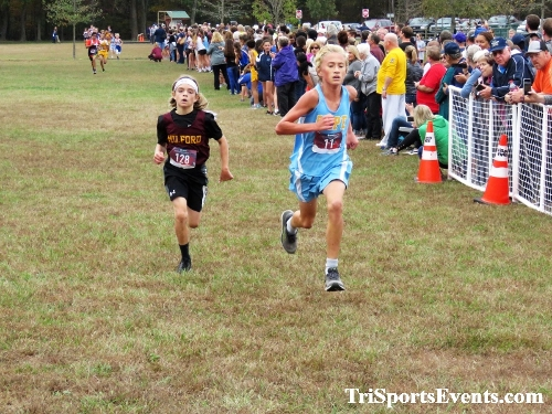 DAAD Middle School XC Invitational Girls Results<br><br><br><br><a href='https://www.trisportsevents.com/pics/IMG_0011_44225723.JPG' download='IMG_0011_44225723.JPG'>Click here to download.</a><Br><a href='http://www.facebook.com/sharer.php?u=http:%2F%2Fwww.trisportsevents.com%2Fpics%2FIMG_0011_44225723.JPG&t=DAAD Middle School XC Invitational Girls Results' target='_blank'><img src='images/fb_share.png' width='100'></a>