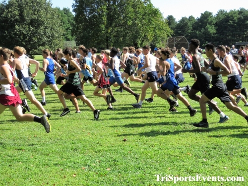 62nd Lake Forest Cross Country Festival<br><br><br><br><a href='http://www.trisportsevents.com/pics/IMG_0011_54415409.JPG' download='IMG_0011_54415409.JPG'>Click here to download.</a><Br><a href='http://www.facebook.com/sharer.php?u=http:%2F%2Fwww.trisportsevents.com%2Fpics%2FIMG_0011_54415409.JPG&t=62nd Lake Forest Cross Country Festival' target='_blank'><img src='images/fb_share.png' width='100'></a>