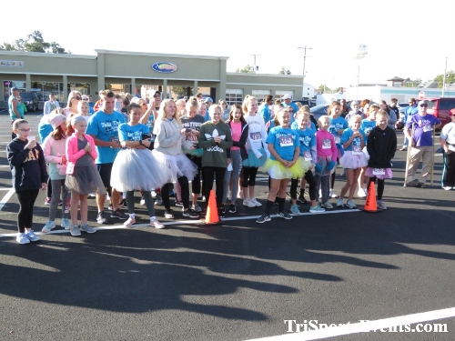 Tutu 5K Run/Walk<br><br><br><br><a href='https://www.trisportsevents.com/pics/IMG_0011_73684509.JPG' download='IMG_0011_73684509.JPG'>Click here to download.</a><Br><a href='http://www.facebook.com/sharer.php?u=http:%2F%2Fwww.trisportsevents.com%2Fpics%2FIMG_0011_73684509.JPG&t=Tutu 5K Run/Walk' target='_blank'><img src='images/fb_share.png' width='100'></a>