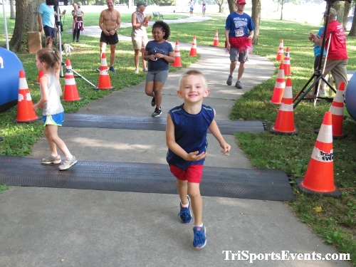 Freedom 5K Ran/Walk<br><br><br><br><a href='https://www.trisportsevents.com/pics/IMG_0011_78584741.JPG' download='IMG_0011_78584741.JPG'>Click here to download.</a><Br><a href='http://www.facebook.com/sharer.php?u=http:%2F%2Fwww.trisportsevents.com%2Fpics%2FIMG_0011_78584741.JPG&t=Freedom 5K Ran/Walk' target='_blank'><img src='images/fb_share.png' width='100'></a>