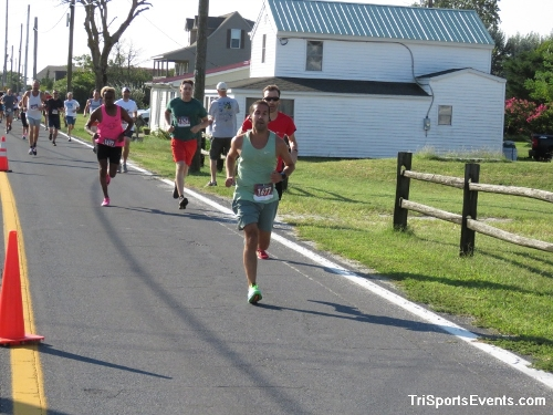 Greenhead 5K Run/Walk & Family Fun Festival<br><br><br><br><a href='https://www.trisportsevents.com/pics/IMG_0012_17039457.JPG' download='IMG_0012_17039457.JPG'>Click here to download.</a><Br><a href='http://www.facebook.com/sharer.php?u=http:%2F%2Fwww.trisportsevents.com%2Fpics%2FIMG_0012_17039457.JPG&t=Greenhead 5K Run/Walk & Family Fun Festival' target='_blank'><img src='images/fb_share.png' width='100'></a>