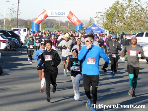 Dover Boys & Girls Club Be Great 5K Run/Walk<br><br><br><br><a href='https://www.trisportsevents.com/pics/IMG_0012_20647430.JPG' download='IMG_0012_20647430.JPG'>Click here to download.</a><Br><a href='http://www.facebook.com/sharer.php?u=http:%2F%2Fwww.trisportsevents.com%2Fpics%2FIMG_0012_20647430.JPG&t=Dover Boys & Girls Club Be Great 5K Run/Walk' target='_blank'><img src='images/fb_share.png' width='100'></a>
