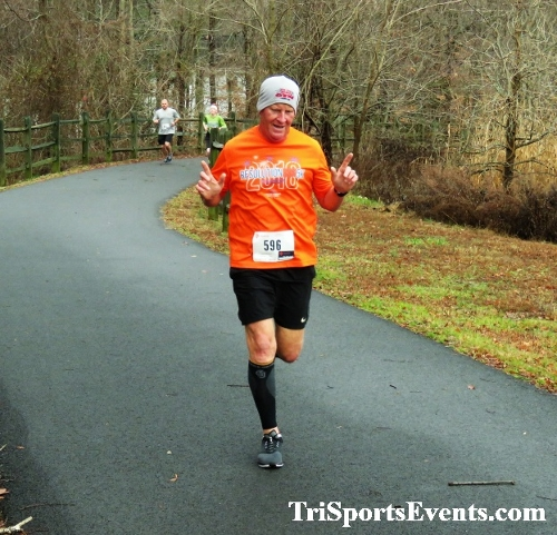 Resolution 5K Run/Walk<br><br><br><br><a href='https://www.trisportsevents.com/pics/IMG_0012_47144993.JPG' download='IMG_0012_47144993.JPG'>Click here to download.</a><Br><a href='http://www.facebook.com/sharer.php?u=http:%2F%2Fwww.trisportsevents.com%2Fpics%2FIMG_0012_47144993.JPG&t=Resolution 5K Run/Walk' target='_blank'><img src='images/fb_share.png' width='100'></a>
