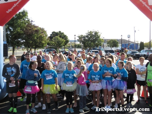 Tutu 5K Run/Walk<br><br><br><br><a href='https://www.trisportsevents.com/pics/IMG_0012_74903579.JPG' download='IMG_0012_74903579.JPG'>Click here to download.</a><Br><a href='http://www.facebook.com/sharer.php?u=http:%2F%2Fwww.trisportsevents.com%2Fpics%2FIMG_0012_74903579.JPG&t=Tutu 5K Run/Walk' target='_blank'><img src='images/fb_share.png' width='100'></a>