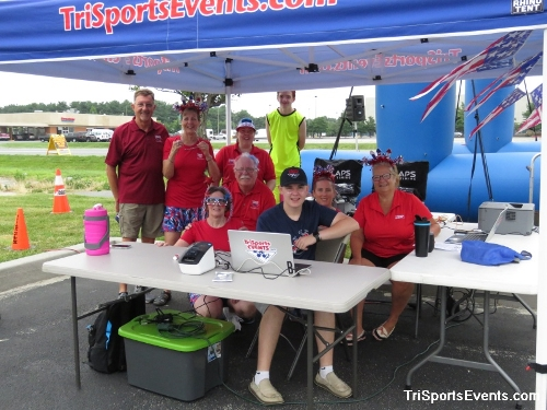 Freedom 5K Run/Walk - Benefits: The Veterans Trust Fund<br><br><br><br><a href='https://www.trisportsevents.com/pics/IMG_0012_77743188.JPG' download='IMG_0012_77743188.JPG'>Click here to download.</a><Br><a href='http://www.facebook.com/sharer.php?u=http:%2F%2Fwww.trisportsevents.com%2Fpics%2FIMG_0012_77743188.JPG&t=Freedom 5K Run/Walk - Benefits: The Veterans Trust Fund' target='_blank'><img src='images/fb_share.png' width='100'></a>