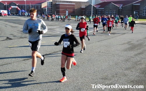 10 Annual Grinch Gallop 5K Run/Walk<br><br><br><br><a href='https://www.trisportsevents.com/pics/IMG_0012_78740504.JPG' download='IMG_0012_78740504.JPG'>Click here to download.</a><Br><a href='http://www.facebook.com/sharer.php?u=http:%2F%2Fwww.trisportsevents.com%2Fpics%2FIMG_0012_78740504.JPG&t=10 Annual Grinch Gallop 5K Run/Walk' target='_blank'><img src='images/fb_share.png' width='100'></a>