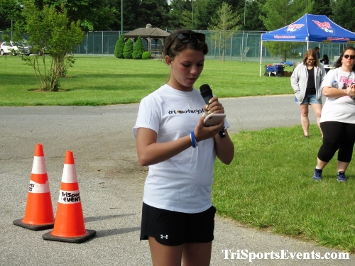 Gotta Have Faye-th 5K Run/Walk<br><br><br><br><a href='https://www.trisportsevents.com/pics/IMG_0012_94897010.JPG' download='IMG_0012_94897010.JPG'>Click here to download.</a><Br><a href='http://www.facebook.com/sharer.php?u=http:%2F%2Fwww.trisportsevents.com%2Fpics%2FIMG_0012_94897010.JPG&t=Gotta Have Faye-th 5K Run/Walk' target='_blank'><img src='images/fb_share.png' width='100'></a>