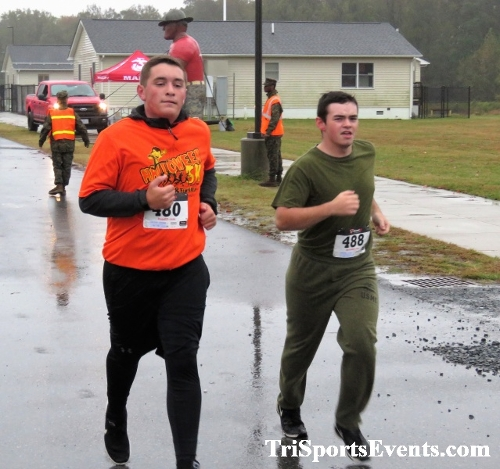 Dover Aire Force Base Heritage 5K Run/Walk<br><br><br><br><a href='https://www.trisportsevents.com/pics/IMG_0013.JPG' download='IMG_0013.JPG'>Click here to download.</a><Br><a href='http://www.facebook.com/sharer.php?u=http:%2F%2Fwww.trisportsevents.com%2Fpics%2FIMG_0013.JPG&t=Dover Aire Force Base Heritage 5K Run/Walk' target='_blank'><img src='images/fb_share.png' width='100'></a>