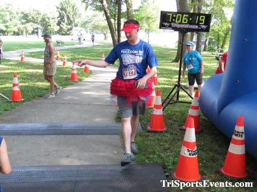 Freedom 5K Ran/Walk<br><br><br><br><a href='http://www.trisportsevents.com/pics/IMG_0013_10614677.JPG' download='IMG_0013_10614677.JPG'>Click here to download.</a><Br><a href='http://www.facebook.com/sharer.php?u=http:%2F%2Fwww.trisportsevents.com%2Fpics%2FIMG_0013_10614677.JPG&t=Freedom 5K Ran/Walk' target='_blank'><img src='images/fb_share.png' width='100'></a>