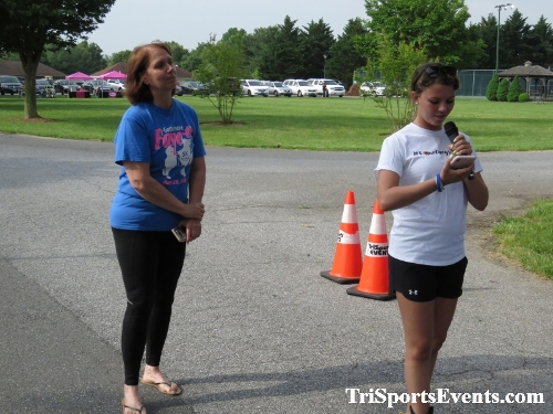 Gotta Have Faye-th 5K Run/Walk<br><br><br><br><a href='http://www.trisportsevents.com/pics/IMG_0013_15273546.JPG' download='IMG_0013_15273546.JPG'>Click here to download.</a><Br><a href='http://www.facebook.com/sharer.php?u=http:%2F%2Fwww.trisportsevents.com%2Fpics%2FIMG_0013_15273546.JPG&t=Gotta Have Faye-th 5K Run/Walk' target='_blank'><img src='images/fb_share.png' width='100'></a>
