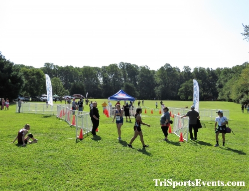 62nd Lake Forest Cross Country Festival<br><br><br><br><a href='http://www.trisportsevents.com/pics/IMG_0013_42440609.JPG' download='IMG_0013_42440609.JPG'>Click here to download.</a><Br><a href='http://www.facebook.com/sharer.php?u=http:%2F%2Fwww.trisportsevents.com%2Fpics%2FIMG_0013_42440609.JPG&t=62nd Lake Forest Cross Country Festival' target='_blank'><img src='images/fb_share.png' width='100'></a>