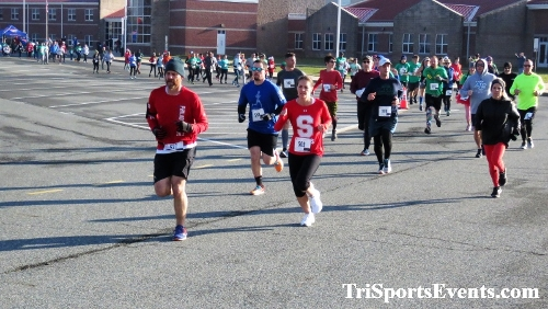 10 Annual Grinch Gallop 5K Run/Walk<br><br><br><br><a href='http://www.trisportsevents.com/pics/IMG_0013_4622971.JPG' download='IMG_0013_4622971.JPG'>Click here to download.</a><Br><a href='http://www.facebook.com/sharer.php?u=http:%2F%2Fwww.trisportsevents.com%2Fpics%2FIMG_0013_4622971.JPG&t=10 Annual Grinch Gallop 5K Run/Walk' target='_blank'><img src='images/fb_share.png' width='100'></a>