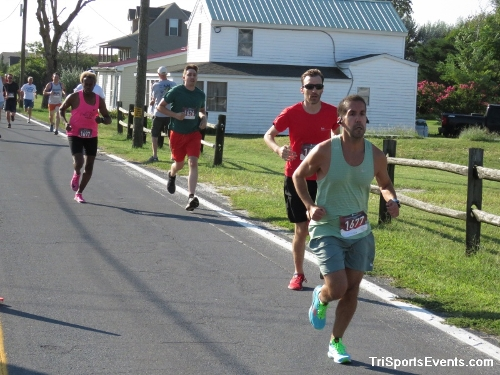 Greenhead 5K Run/Walk & Family Fun Festival<br><br><br><br><a href='https://www.trisportsevents.com/pics/IMG_0013_69083146.JPG' download='IMG_0013_69083146.JPG'>Click here to download.</a><Br><a href='http://www.facebook.com/sharer.php?u=http:%2F%2Fwww.trisportsevents.com%2Fpics%2FIMG_0013_69083146.JPG&t=Greenhead 5K Run/Walk & Family Fun Festival' target='_blank'><img src='images/fb_share.png' width='100'></a>