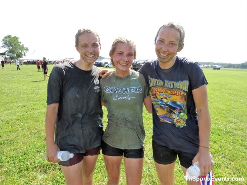 Delmarva Dirt Dash 5K Run - Walk - Crawl<br><br><br><br><a href='https://www.trisportsevents.com/pics/IMG_0013_70702771.JPG' download='IMG_0013_70702771.JPG'>Click here to download.</a><Br><a href='http://www.facebook.com/sharer.php?u=http:%2F%2Fwww.trisportsevents.com%2Fpics%2FIMG_0013_70702771.JPG&t=Delmarva Dirt Dash 5K Run - Walk - Crawl' target='_blank'><img src='images/fb_share.png' width='100'></a>