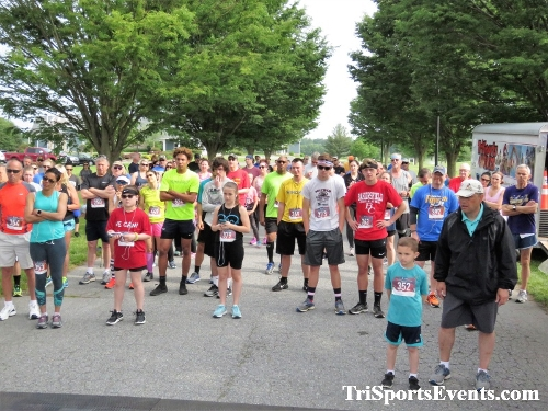 Gotta Have Faye-th 5K Run/Walk<br><br><br><br><a href='http://www.trisportsevents.com/pics/IMG_0014_27789545.JPG' download='IMG_0014_27789545.JPG'>Click here to download.</a><Br><a href='http://www.facebook.com/sharer.php?u=http:%2F%2Fwww.trisportsevents.com%2Fpics%2FIMG_0014_27789545.JPG&t=Gotta Have Faye-th 5K Run/Walk' target='_blank'><img src='images/fb_share.png' width='100'></a>