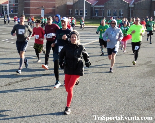 10 Annual Grinch Gallop 5K Run/Walk<br><br><br><br><a href='http://www.trisportsevents.com/pics/IMG_0014_39700858.JPG' download='IMG_0014_39700858.JPG'>Click here to download.</a><Br><a href='http://www.facebook.com/sharer.php?u=http:%2F%2Fwww.trisportsevents.com%2Fpics%2FIMG_0014_39700858.JPG&t=10 Annual Grinch Gallop 5K Run/Walk' target='_blank'><img src='images/fb_share.png' width='100'></a>