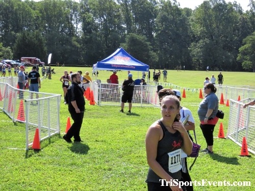 62nd Lake Forest Cross Country Festival<br><br><br><br><a href='https://www.trisportsevents.com/pics/IMG_0014_57677455.JPG' download='IMG_0014_57677455.JPG'>Click here to download.</a><Br><a href='http://www.facebook.com/sharer.php?u=http:%2F%2Fwww.trisportsevents.com%2Fpics%2FIMG_0014_57677455.JPG&t=62nd Lake Forest Cross Country Festival' target='_blank'><img src='images/fb_share.png' width='100'></a>