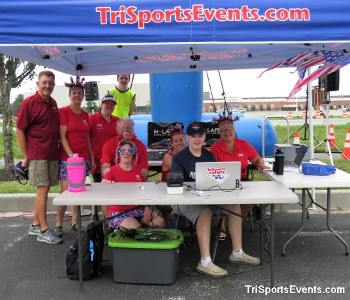 Freedom 5K Run/Walk - Benefits: The Veterans Trust Fund<br><br><br><br><a href='https://www.trisportsevents.com/pics/IMG_0014_80383469.JPG' download='IMG_0014_80383469.JPG'>Click here to download.</a><Br><a href='http://www.facebook.com/sharer.php?u=http:%2F%2Fwww.trisportsevents.com%2Fpics%2FIMG_0014_80383469.JPG&t=Freedom 5K Run/Walk - Benefits: The Veterans Trust Fund' target='_blank'><img src='images/fb_share.png' width='100'></a>
