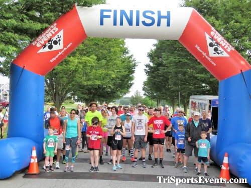 Gotta Have Faye-th 5K Run/Walk<br><br><br><br><a href='http://www.trisportsevents.com/pics/IMG_0015_46328269.JPG' download='IMG_0015_46328269.JPG'>Click here to download.</a><Br><a href='http://www.facebook.com/sharer.php?u=http:%2F%2Fwww.trisportsevents.com%2Fpics%2FIMG_0015_46328269.JPG&t=Gotta Have Faye-th 5K Run/Walk' target='_blank'><img src='images/fb_share.png' width='100'></a>
